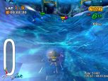 Super Monkey Ball Deluxe  Archiv - Screenshots - Bild 18