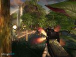 Far Cry Instincts  Archiv - Screenshots - Bild 102