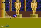 Sonic Gems Collection  Archiv - Screenshots - Bild 23