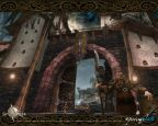 The Chronicles of Spellborn  Archiv - Screenshots - Bild 129