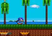 Sonic Gems Collection  Archiv - Screenshots - Bild 39