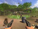 Far Cry Instincts  Archiv - Screenshots - Bild 83