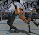 WWE Day of Reckoning 2  Archiv - Screenshots - Bild 14