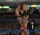 WWE Day of Reckoning 2  Archiv - Screenshots - Bild 22