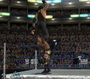 WWE Day of Reckoning 2  Archiv - Screenshots - Bild 2