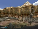 Myst 5: End of Ages  Archiv - Screenshots - Bild 23