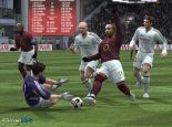 Pro Evolution Soccer 5  Archiv - Screenshots - Bild 23