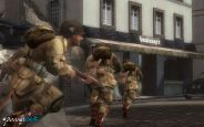 Brothers in Arms: Earned in Blood  Archiv - Screenshots - Bild 26