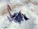 Fable: The Lost Chapters  Archiv - Screenshots - Bild 16
