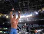WWE Day of Reckoning 2  Archiv - Screenshots - Bild 5
