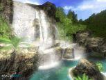 Far Cry Instincts  Archiv - Screenshots - Bild 74