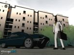 Killer 7  Archiv - Screenshots - Bild 12