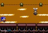 Sonic Gems Collection  Archiv - Screenshots - Bild 49
