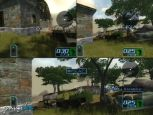 Ghost Recon 2: Summit Strike  Archiv - Screenshots - Bild 19