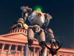 Destroy All Humans!  Archiv - Screenshots - Bild 7