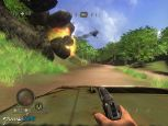 Far Cry Instincts  Archiv - Screenshots - Bild 81
