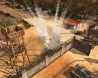 Codename: Panzers - Phase Two  Archiv - Screenshots - Bild 30