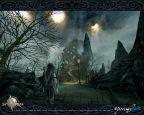 The Chronicles of Spellborn  Archiv - Screenshots - Bild 136