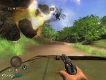 Far Cry Instincts  Archiv - Screenshots - Bild 82
