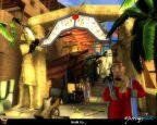 Ankh  Archiv - Screenshots - Bild 22