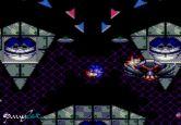 Sonic Gems Collection  Archiv - Screenshots - Bild 21