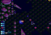 Sonic Gems Collection  Archiv - Screenshots - Bild 18