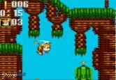 Sonic Gems Collection  Archiv - Screenshots - Bild 51