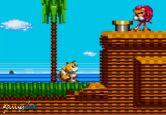 Sonic Gems Collection  Archiv - Screenshots - Bild 53