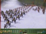 Legion Arena  Archiv - Screenshots - Bild 9