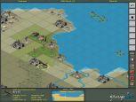 Strategic Command 2 Blitzkrieg  Archiv - Screenshots - Bild 6