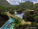 Far Cry Instincts  Archiv - Screenshots - Bild 76