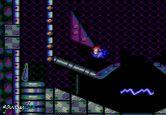 Sonic Gems Collection  Archiv - Screenshots - Bild 13