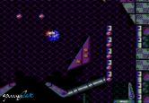 Sonic Gems Collection  Archiv - Screenshots - Bild 20