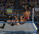 WWE Day of Reckoning 2  Archiv - Screenshots - Bild 6