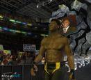 WWE Day of Reckoning 2  Archiv - Screenshots - Bild 7