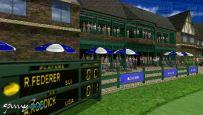 Virtua Tennis: World Tour (PSP)  Archiv - Screenshots - Bild 27