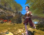 Fable: The Lost Chapters  Archiv - Screenshots - Bild 17