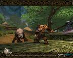 The Chronicles of Spellborn  Archiv - Screenshots - Bild 137