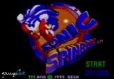 Sonic Gems Collection  Archiv - Screenshots - Bild 8