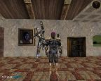 Asheron's Call: Throne of Destiny  Archiv - Screenshots - Bild 6
