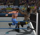WWE Day of Reckoning 2  Archiv - Screenshots - Bild 4