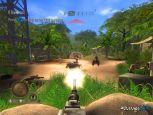 Far Cry Instincts  Archiv - Screenshots - Bild 67