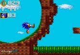 Sonic Gems Collection  Archiv - Screenshots - Bild 36