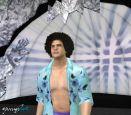 WWE Day of Reckoning 2  Archiv - Screenshots - Bild 19