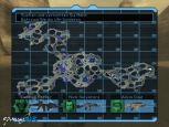 Ghost Recon 2: Summit Strike  Archiv - Screenshots - Bild 16