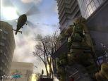 Ghost Recon 2: Summit Strike  Archiv - Screenshots - Bild 7