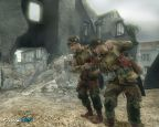 Brothers in Arms: Earned in Blood  Archiv - Screenshots - Bild 16