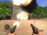 Far Cry Instincts  Archiv - Screenshots - Bild 63