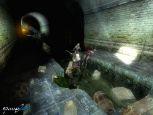 Witcher  Archiv - Screenshots - Bild 120