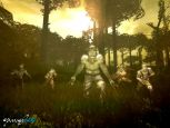 Far Cry Instincts  Archiv - Screenshots - Bild 43